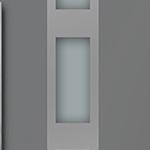 Wypełnienie ozdobne drzwi 4