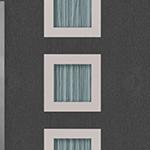 Wypełnienie ozdobne drzwi 8