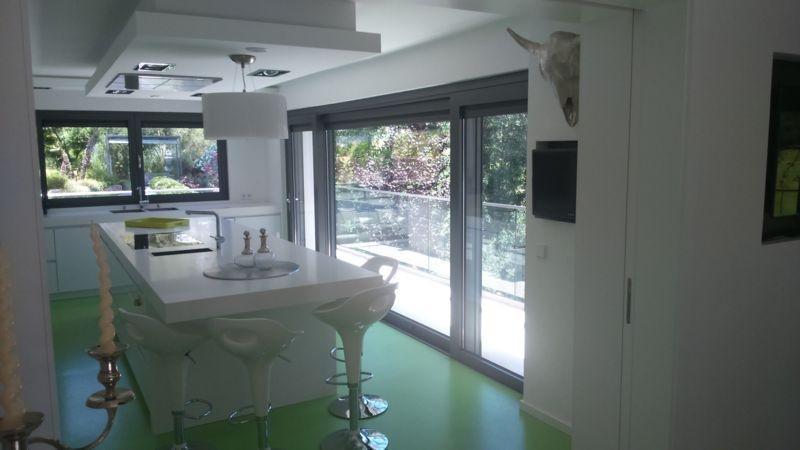 Pomieszczenia 2