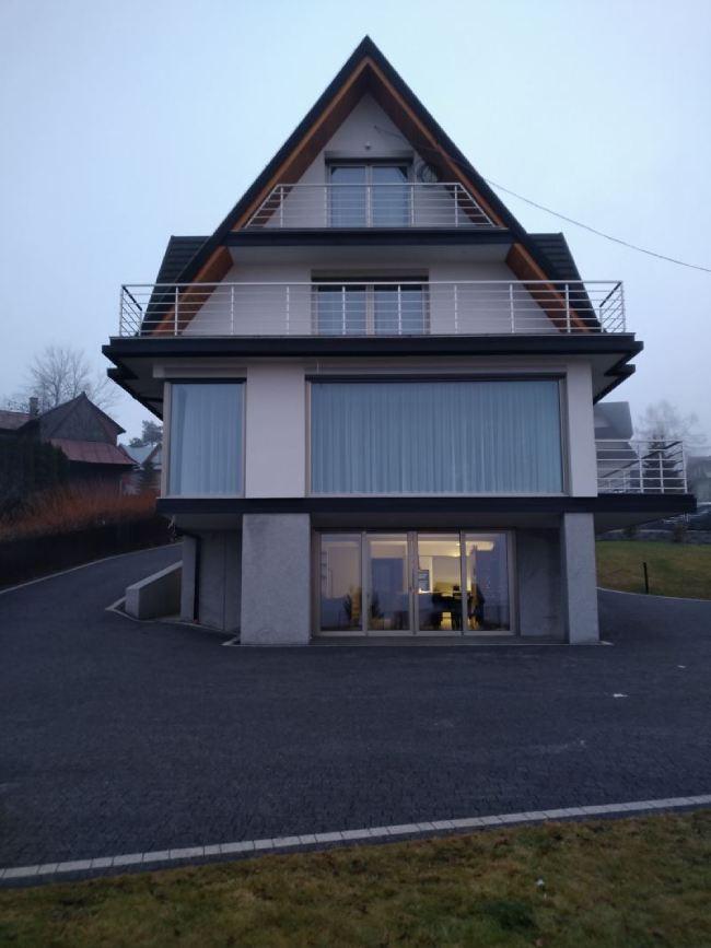 dom bukowina 1