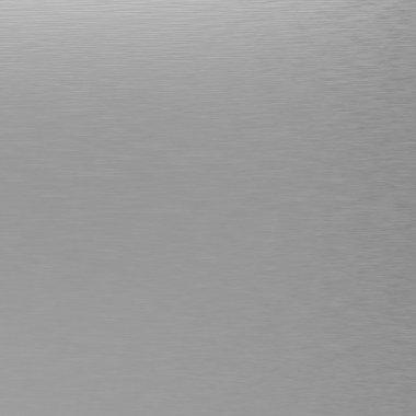 Parapet MDF Aluminium 58 800.MDF.58.KOL.
