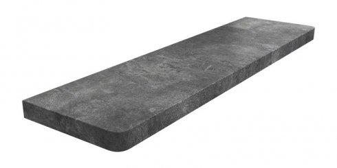 Parapet MDF Kamień 800.MDF.KA.KOL. 2