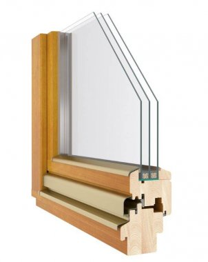 okno PremiumProm 78